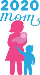 2020Mom-logo