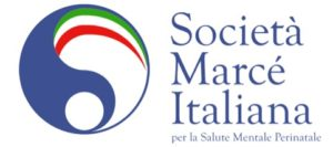 Logo Marcé Italiana.jpg