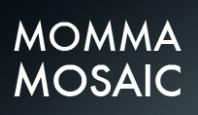 MommaMosaic
