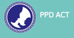 PPDact