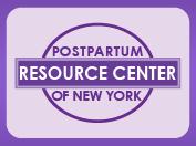 PostpartumNY