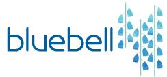 bluebelllogo
