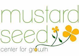 mustartseed