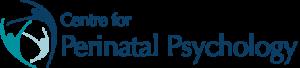 perinatal-logo