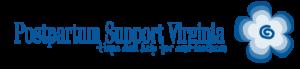 psv-logo-color