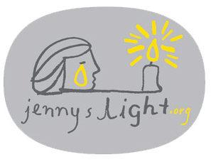 Jenny-logo