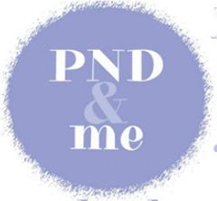 PNDandMe